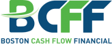 Boston Cash Flow Financial