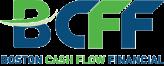 Boston Cash Flow Financial